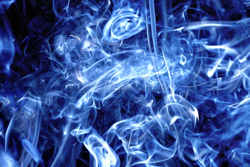 Download Smoke Royalty Free Stock Photos - Image: 16611328