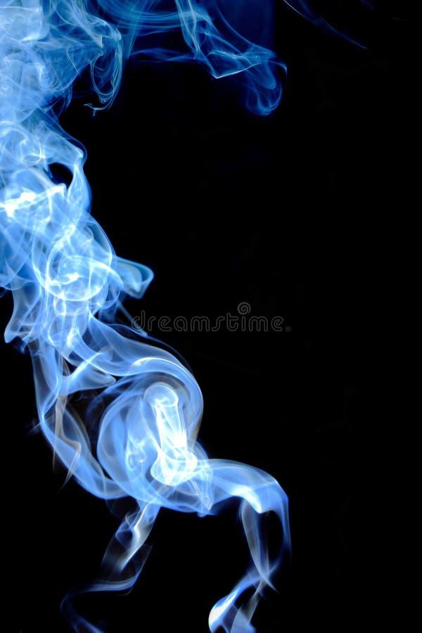 Download Smoke stock photo. Image of cloud, fire, burning, phantom - 20014142
