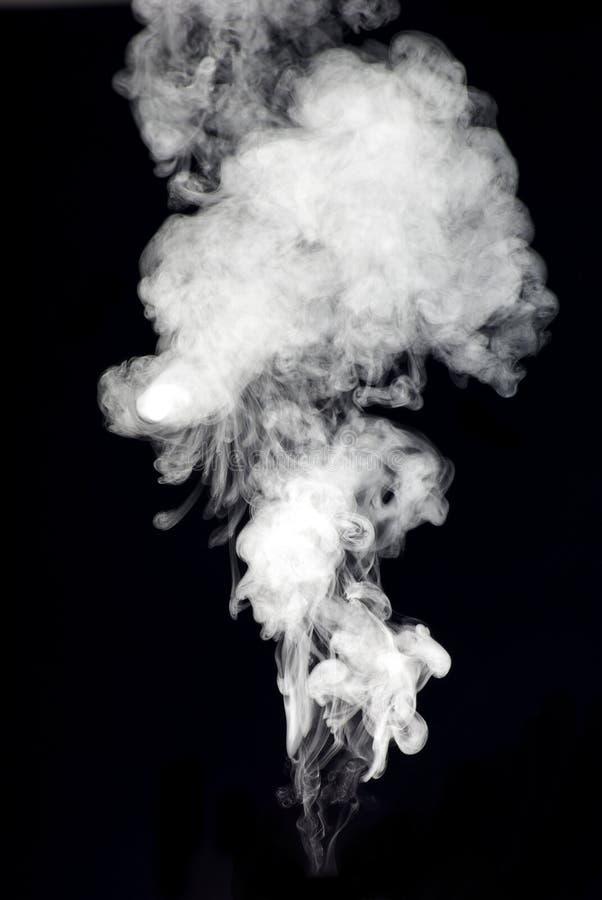 Free Smoke Royalty Free Stock Image - 23205046