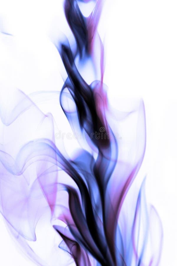 Download Smoke stock image. Image of light, motion, cigarette - 23852921