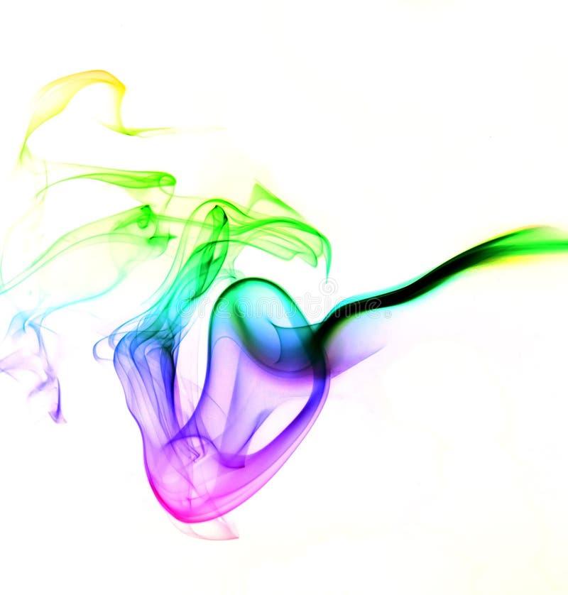 Free Smoke Stock Image - 4761281