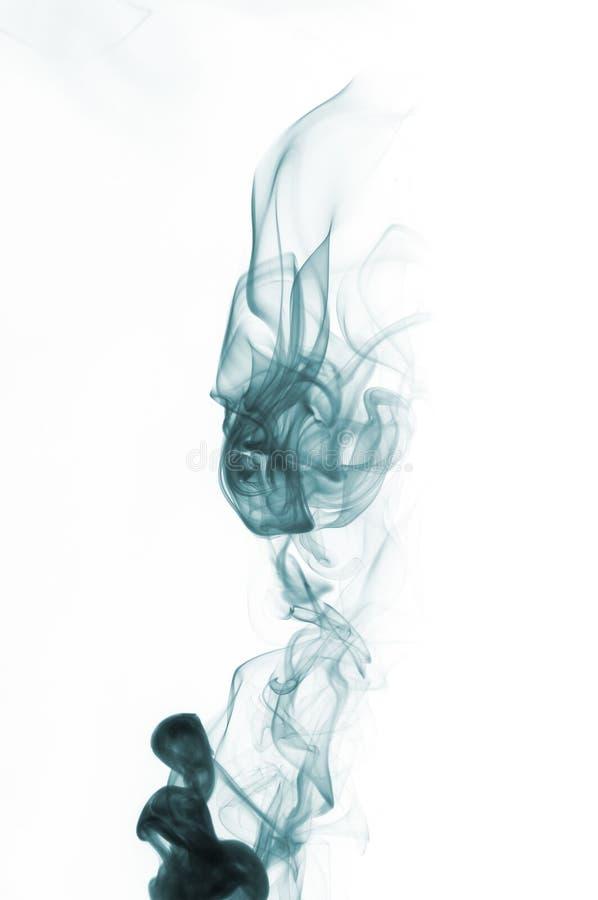 Free Smoke Stock Image - 52181411