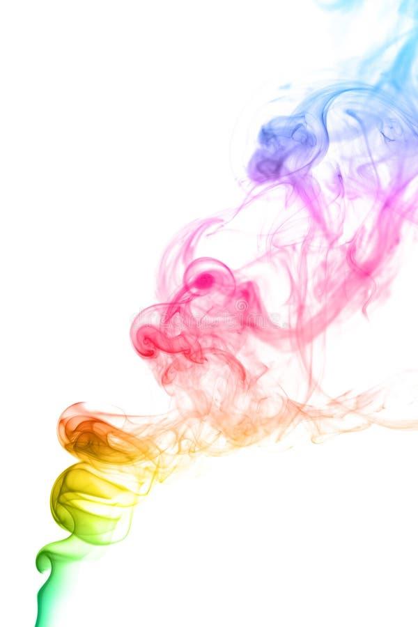 Free Smoke Stock Photography - 5733702