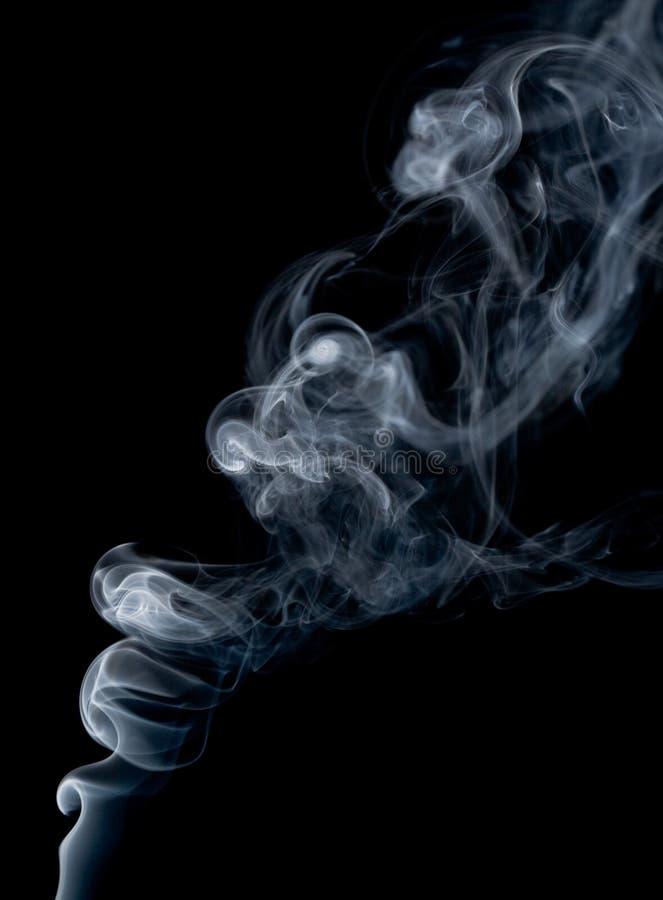 Free Smoke Stock Photos - 5889153