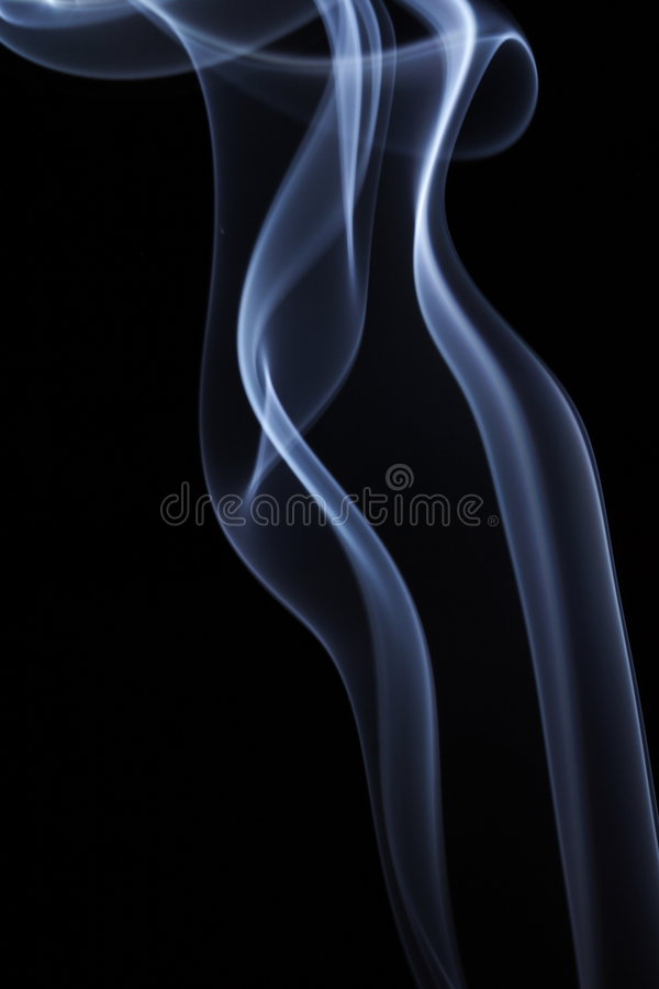 Free Smoke Stock Photo - 6743680