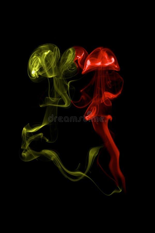 Smoke Free Public Domain Cc0 Image