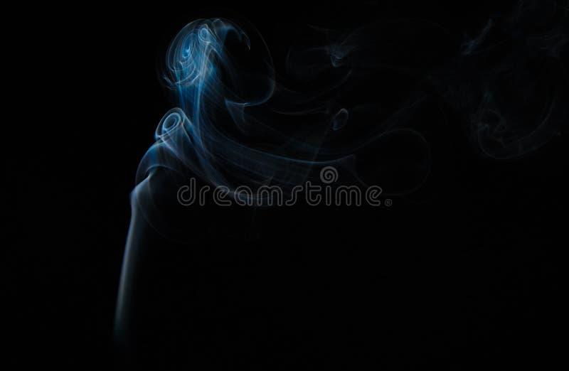 Download Smoke Abstract Royalty Free Stock Photos - Image: 14878508