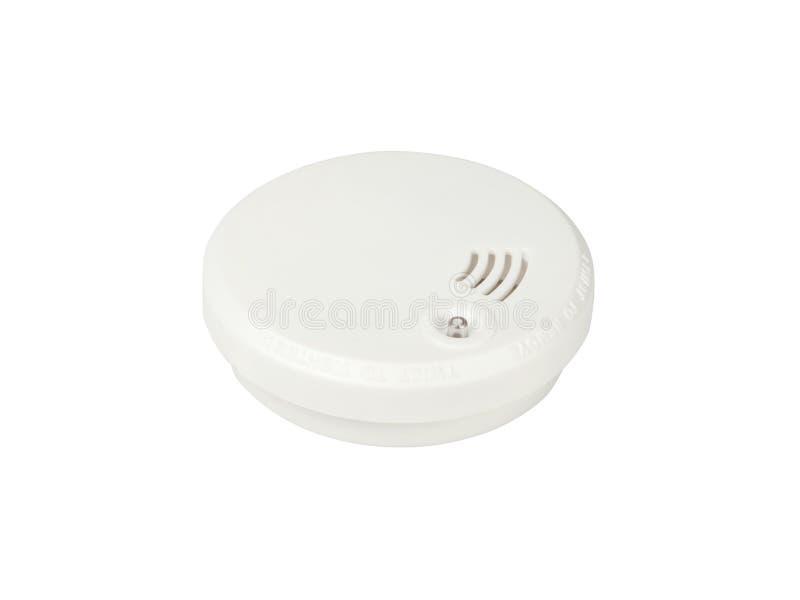 Download Smoke Alarm Royalty Free Stock Image - Image: 17061376