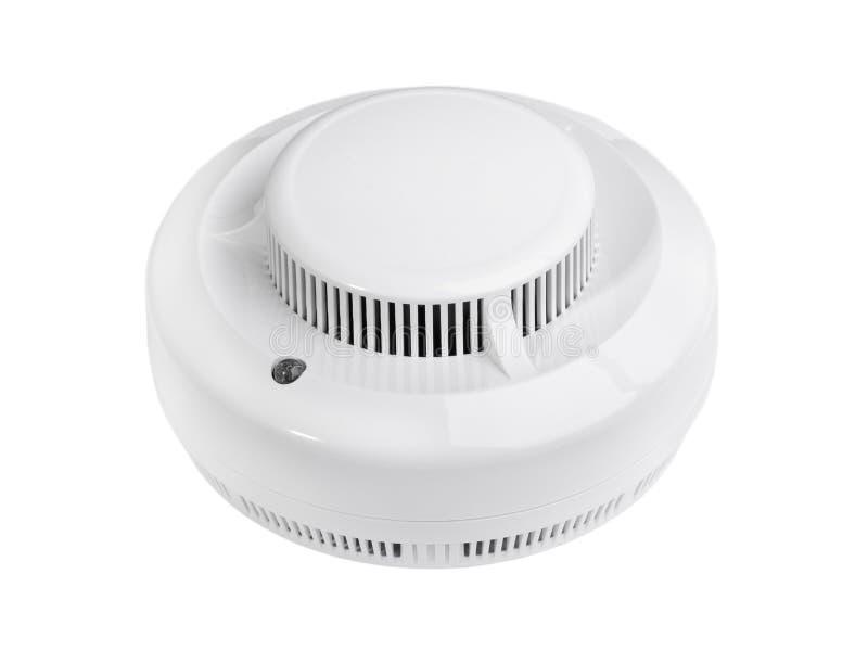 Download Smoke Alarm Royalty Free Stock Images - Image: 23373609