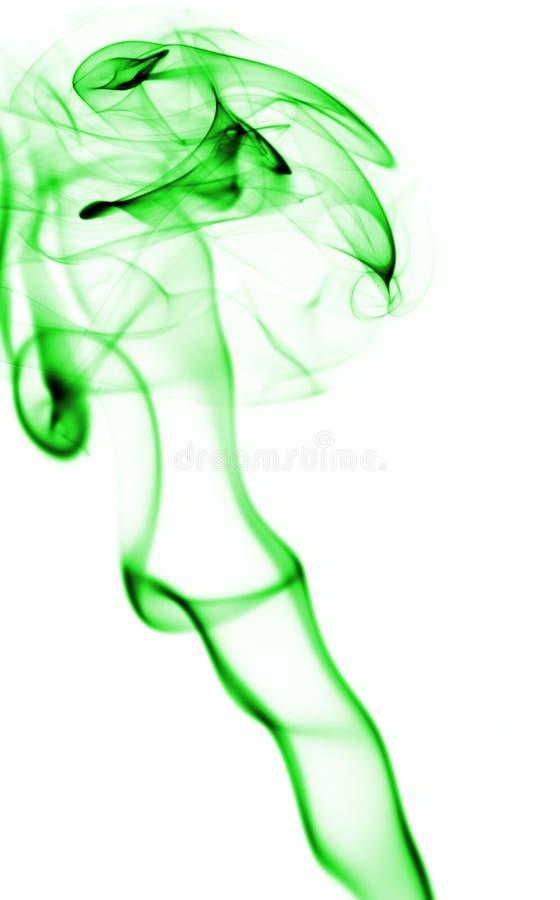 Download Smoke Art stock image. Image of haze, colour, background - 4923239