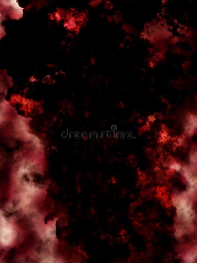 Download Smoke  atmosphere  ashes stock image. Image of disaster - 14704749