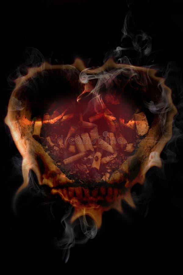 Smoke kill 2