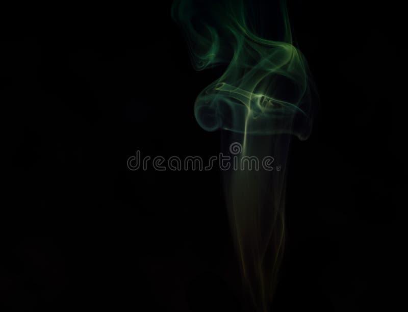 Smoke, Organism, Computer Wallpaper, Darkness royalty free stock images