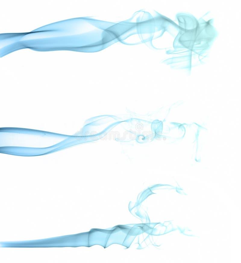 Download Smoke Swirl Royalty Free Stock Photos - Image: 28813718