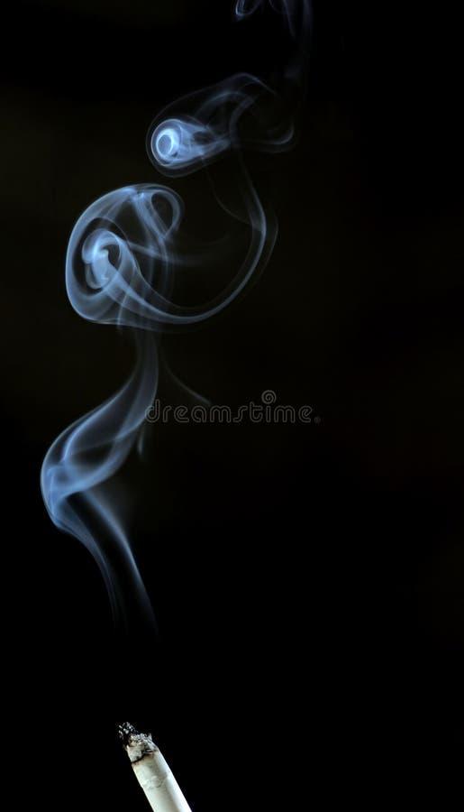 Download SMOKE SWIRLS stock photo. Image of relax, blue, pleasant - 902070