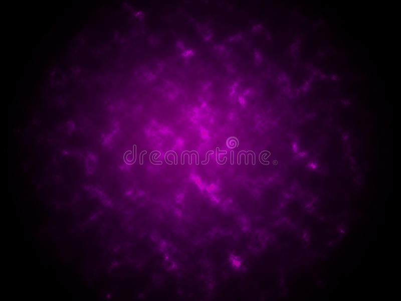 Smoke texture abstract pink background stock photo