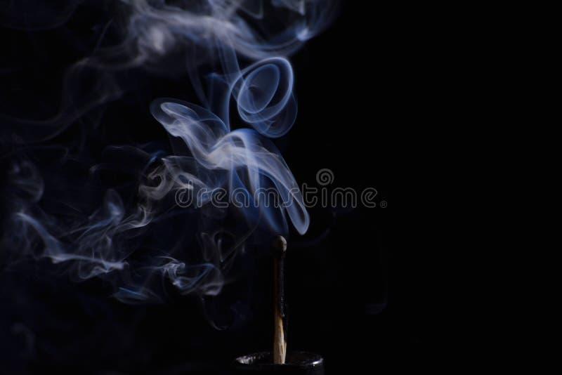 smoked foto de stock