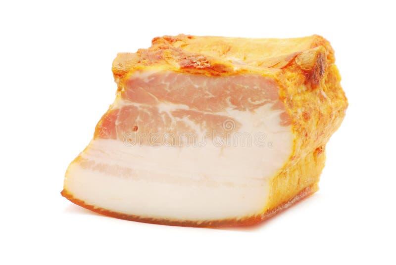 Download Smoked ham stock photo. Image of takeout, smoked, pork - 28991248