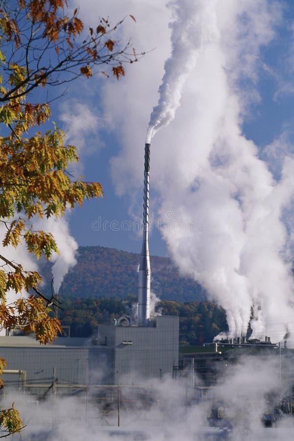 Download Smokestack stock photo. Image of joseph, massachusetts - 23161886