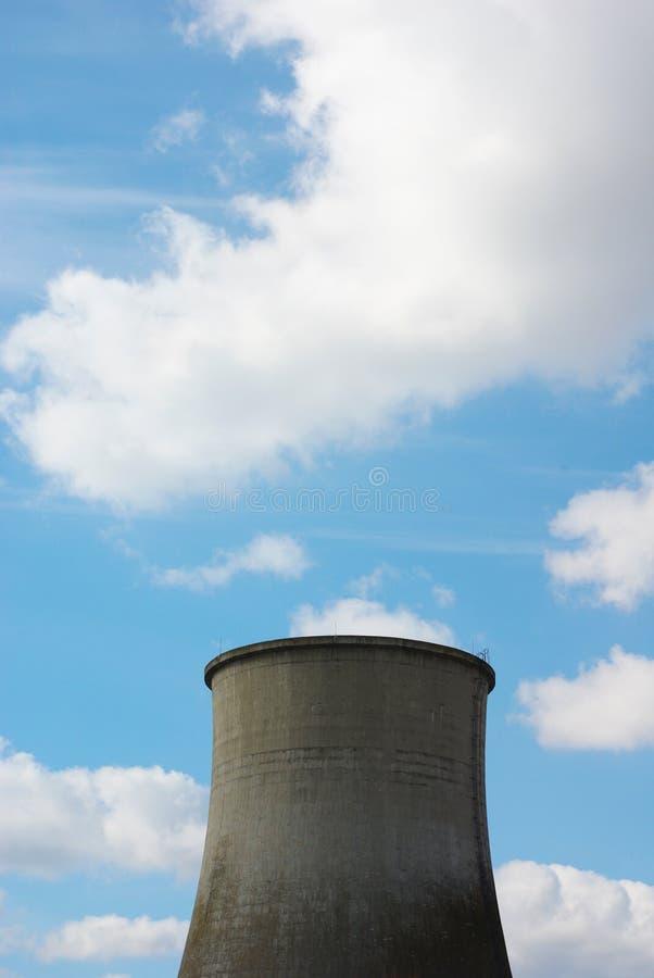 Download Smokestack Stock Image - Image: 29540661