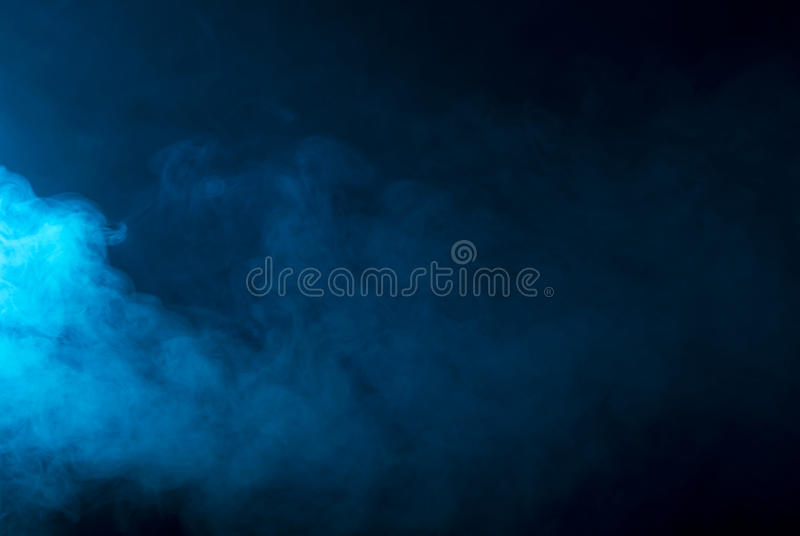 Smokey Background foto de stock royalty free