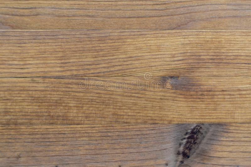 Smokey brown wood texture. Abstract background, empty template royalty free stock photography