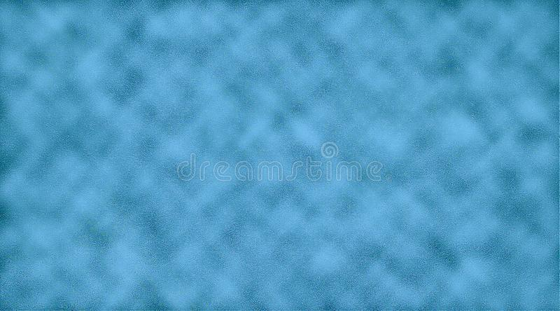 A smokey fog filled texture on background design. stock images