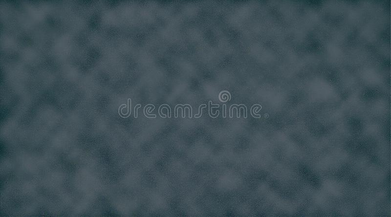 A smokey fog filled texture on background design. Many uses for advertising, book page, paintings, printing, mobile wallpaper, mobile backgrounds, book, covers stock photos