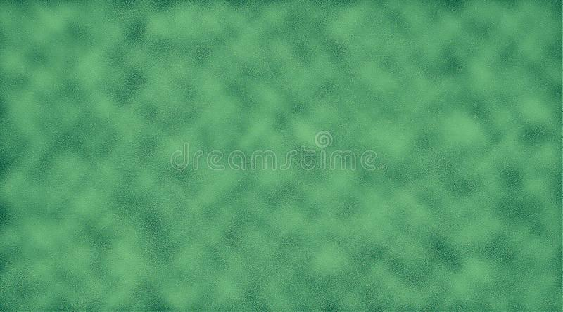 A smokey fog filled texture on background design. Many uses for advertising, book page, paintings, printing, mobile wallpaper, mobile backgrounds, book, covers stock photo