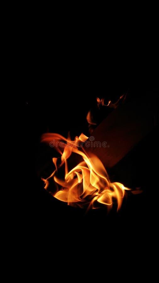 Smokin& x27; hot stock photo