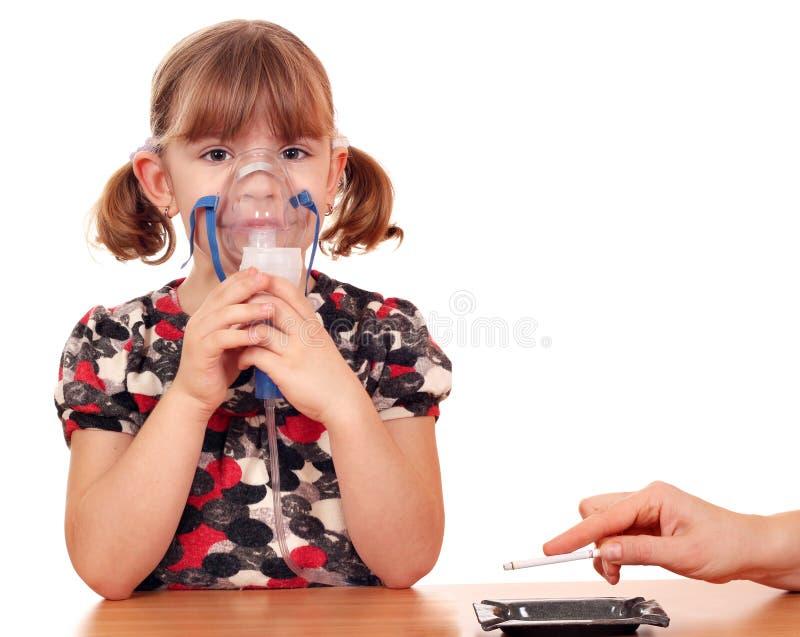 Download Smoking causes disease stock photo. Image of breathe - 27815348
