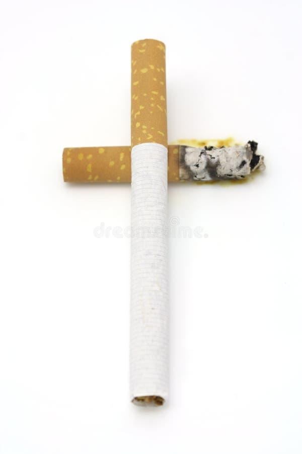 Free Smoking Kills Royalty Free Stock Photography - 2734337