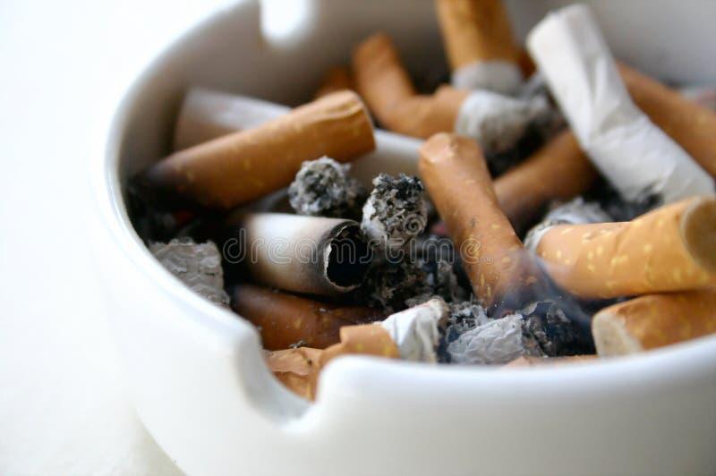 Download Smoking Kills stock photo. Image of death, burn, kill, fire - 38726