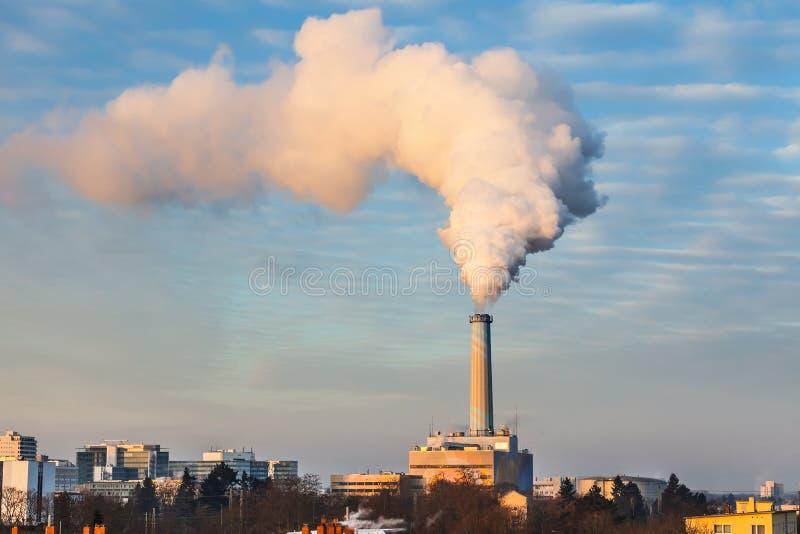 Smoking pipe stock images