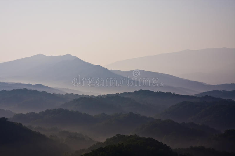 Download Smoky stock photo. Image of horizon, clouds, outdoor - 10451702