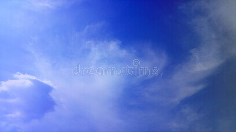 Smoky clouds colorful mixture effects texture background wallpaper. royalty free stock photo
