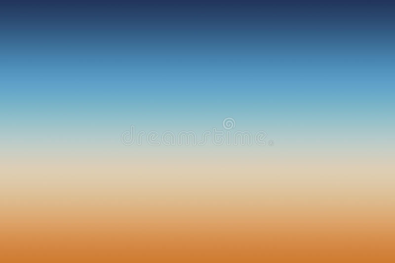 Smooth abstract colorful backgrounds royalty free stock photography