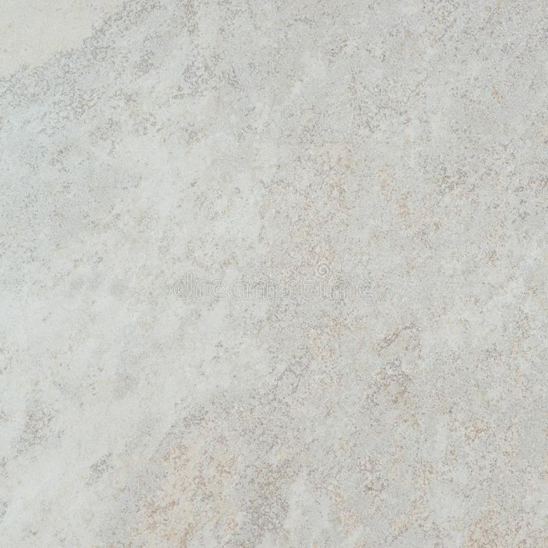 Gray concrete surface. Seamless texture royalty free stock photography