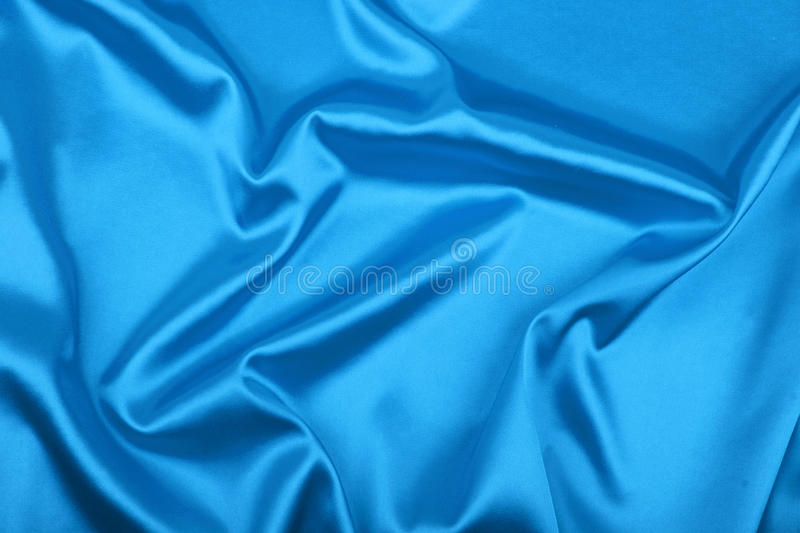 Download Smooth  blue background stock photo. Image of decorative - 25238792