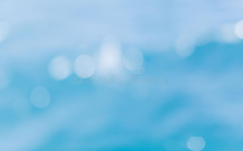 Smooth gaussian blur colorful abstract background. Pastel colour. Ful and blurred background. Camera generate illustration of soft colored stock image