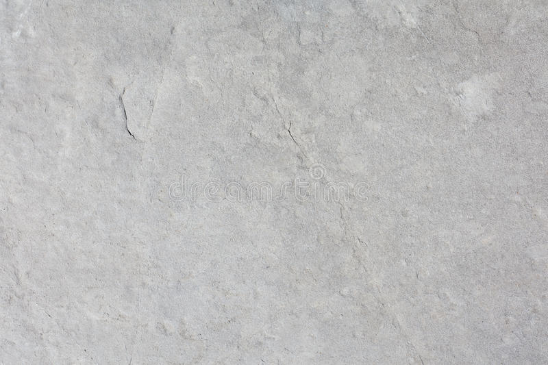 Smooth Gray Stone Texture Background Stock Image  Image Of Aerial