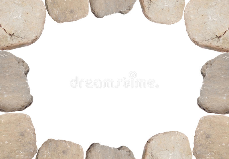 Download Smooth River Rocks stock photo. Image of stone, design - 19014968