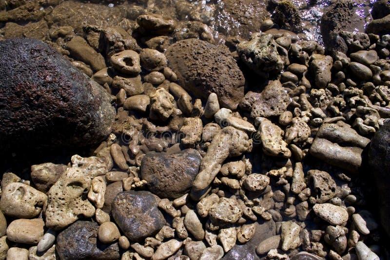 Smooth Rocks Free Stock Photos