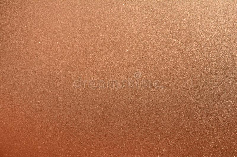 32 962 Bronze Texture Photos Free Royalty Free Stock Photos From Dreamstime