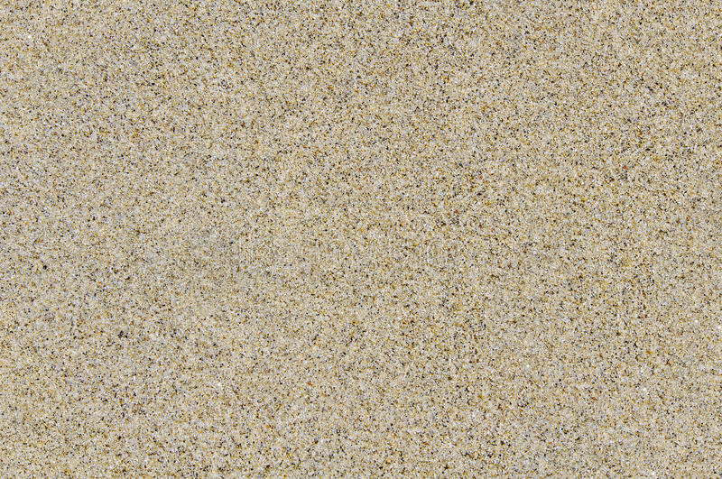 Download Smooth wet sand texture stock photo. Image of bank, photography - 24606920