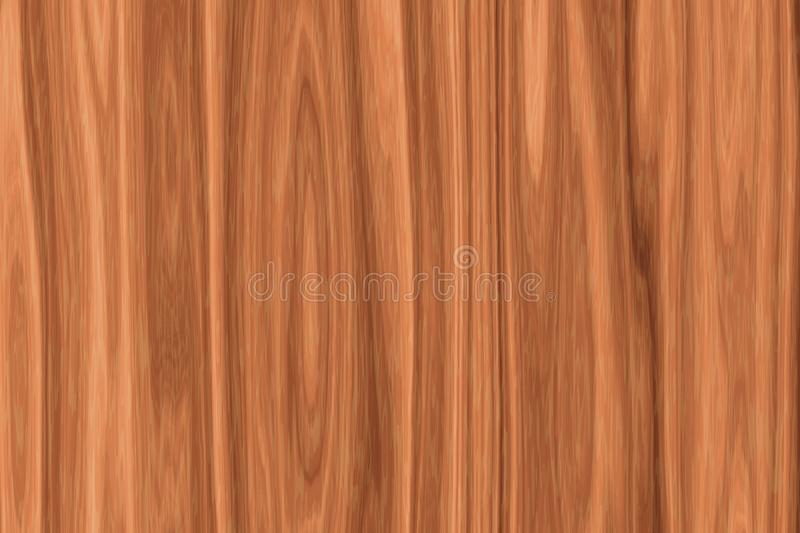 Background Wood Free Stock Photos Amp Pictures Background