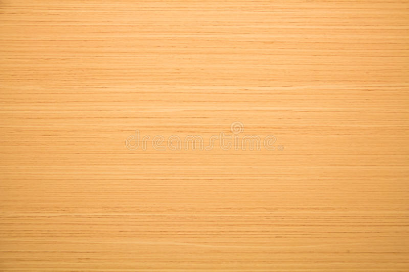 Smooth Wood Texture. This is material smooth surface wood used for design stock photography
