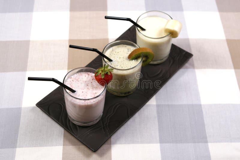 smoothies стоковое фото rf