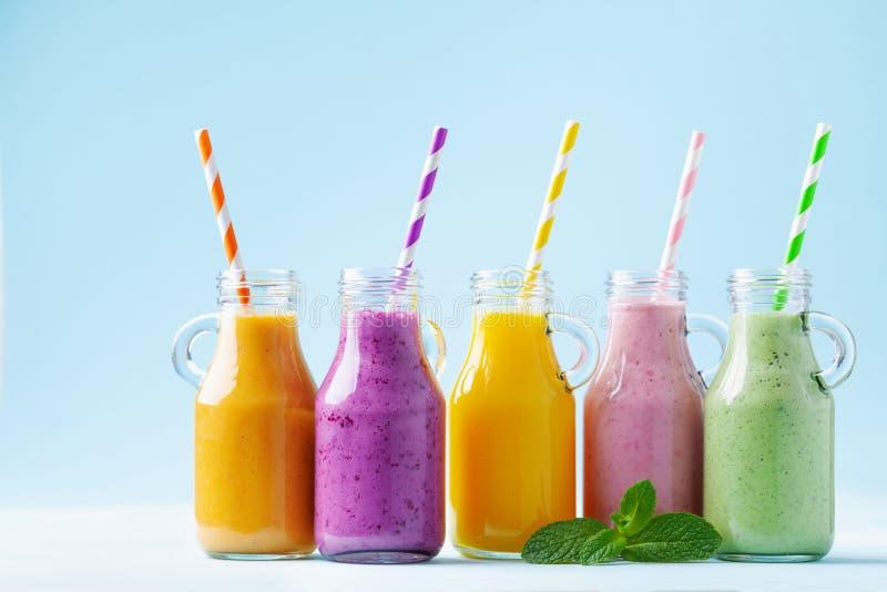 dieta cu smoothie tippek a fogyáshoz a 30 as években
