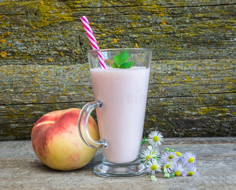 Smoothies, healthy eating stock images